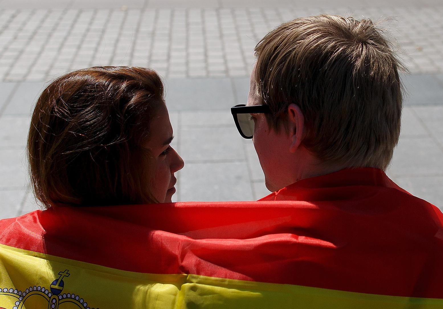 gay a foggia escort in piemonte