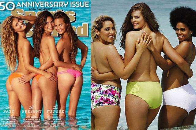 new zealand girls nude namorada