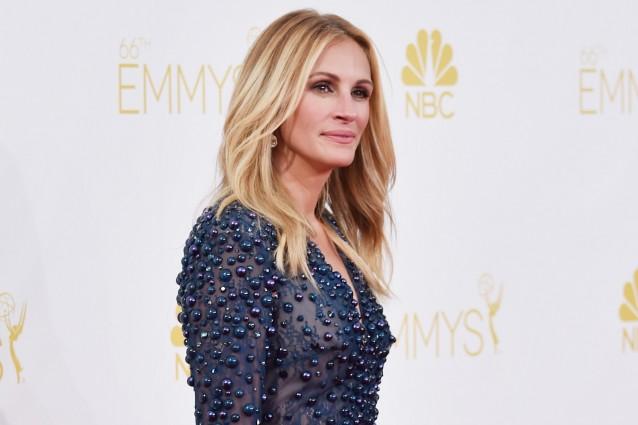 Emmy Awards 2014: chi ha vestito chi (FOTO).