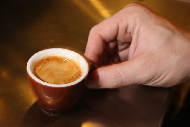 5 cose che non sai sul caffè: aiuta a dimagrire e previene i tumori.