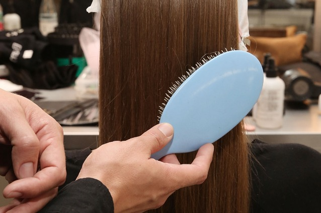 Risultati immagini per crescere i capelli