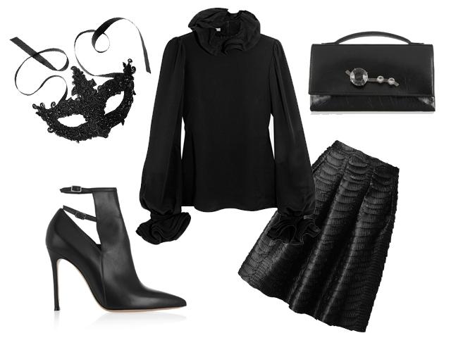 lady-mascherata