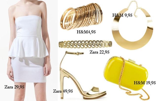 look-da-sera-gold