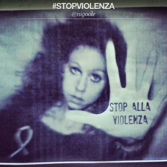 italiana ninfomane siti porno granny