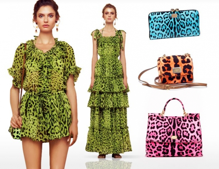la-collection-fluo-leopard-di-dolce-e-gabbana