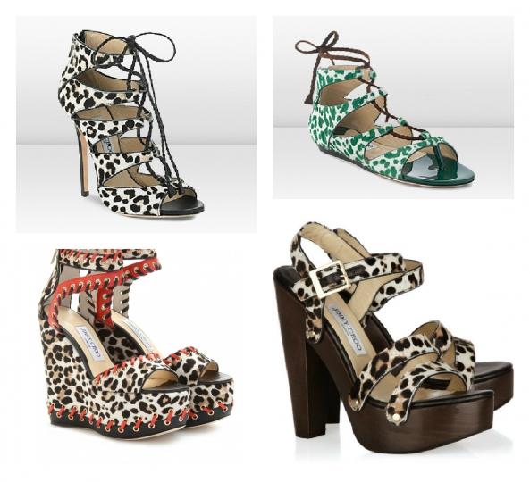 scarpe-animalier-jimmy-choo