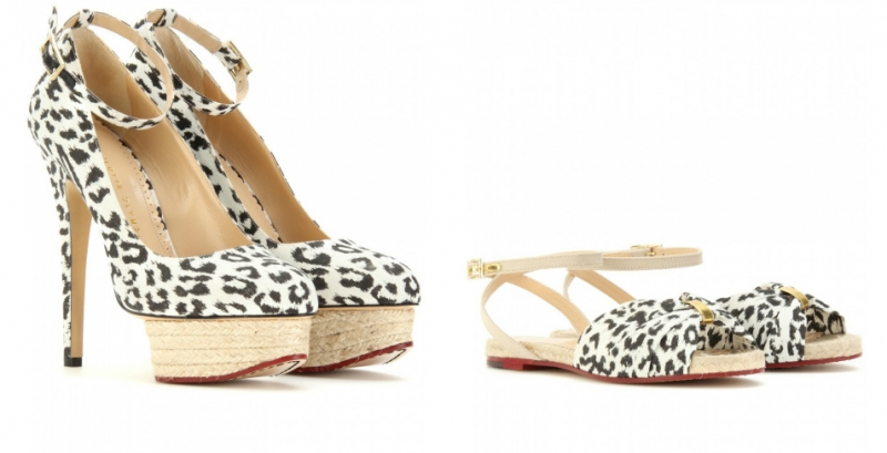 scarpe-con-suola-in-rafia-e-stampa-leopard-charlotte-olympia