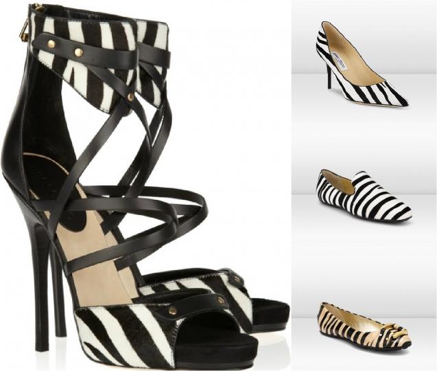 scarpe-zebrate-jimmy-choo