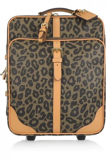 trolley-animalier-mulberry