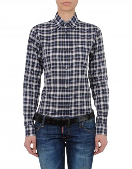 camicia-dsquared2