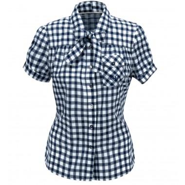 camicia-fixdesign