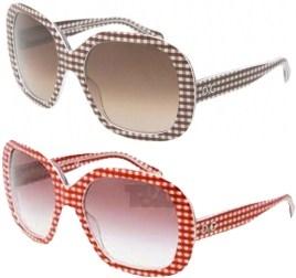 occhiali-dolce-e-gabbana