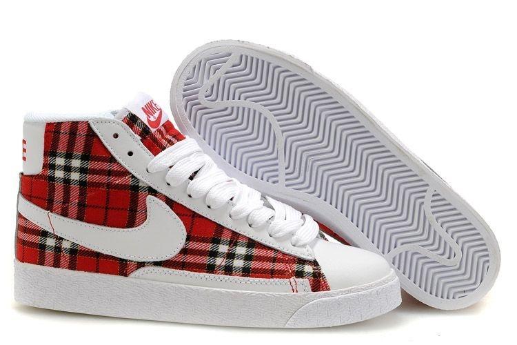 sneakers-decorate-con-tessuto-tartan-nike