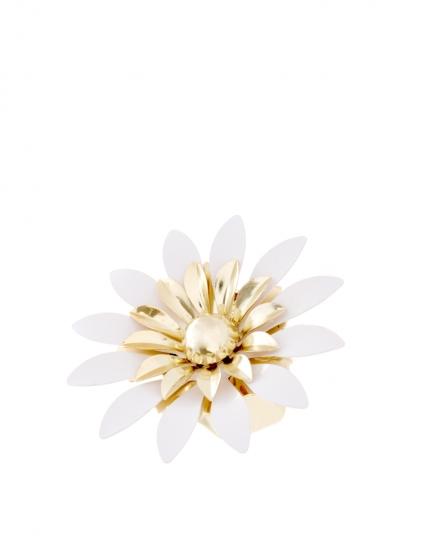 anello-con-fiore-bianco-asos