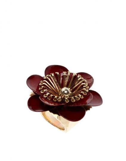 anello-con-maxi-fiore-asos