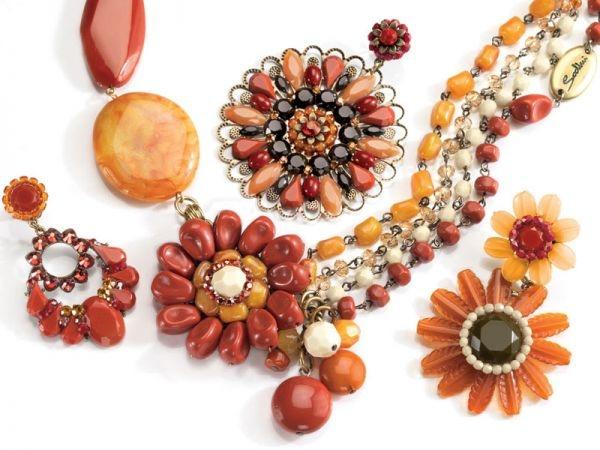 gioielli-con-fiori-firmati-sodini