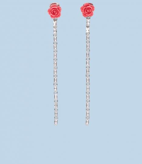 lunghi-orecchini-con-rose-e-cristalli-di-prada