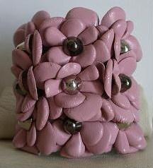 polsiera-in-pelle-rosa-di-fiorenza-mauro