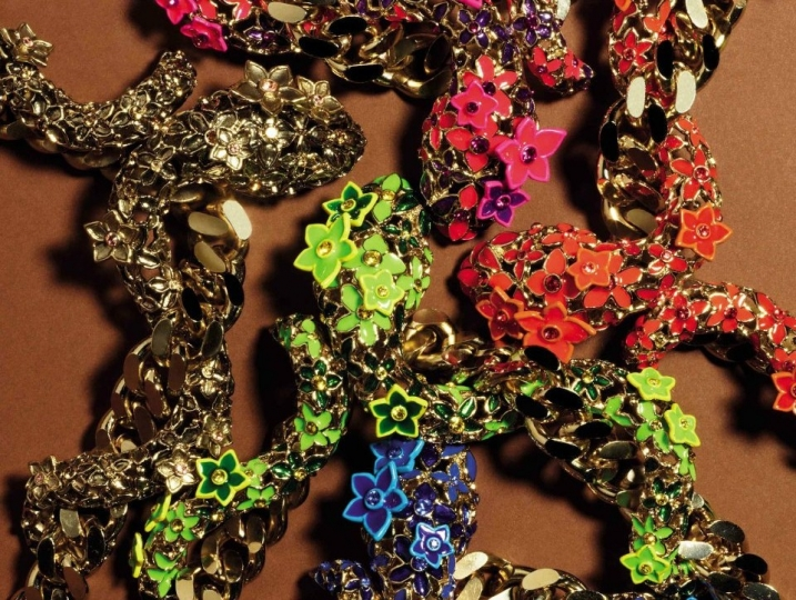 roberto-cavalli-jewels