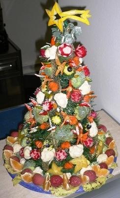 Albero-natale-frutta-800x540