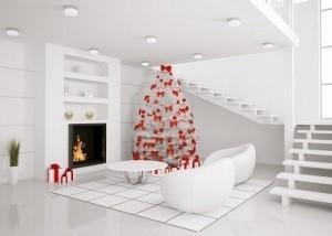 albero_design