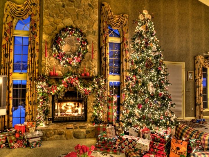 christmas_room