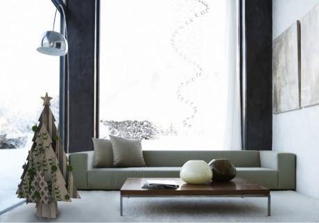 decorazione_moderna