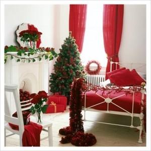 decorazioni_nataliziemoderne
