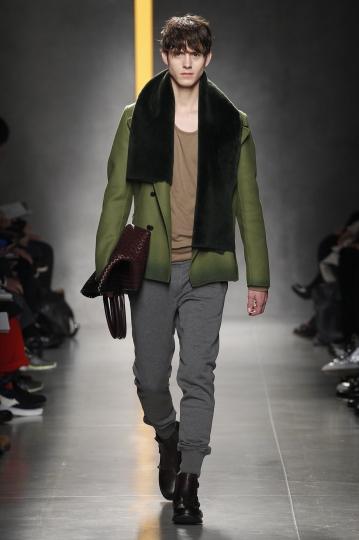 trendy-look