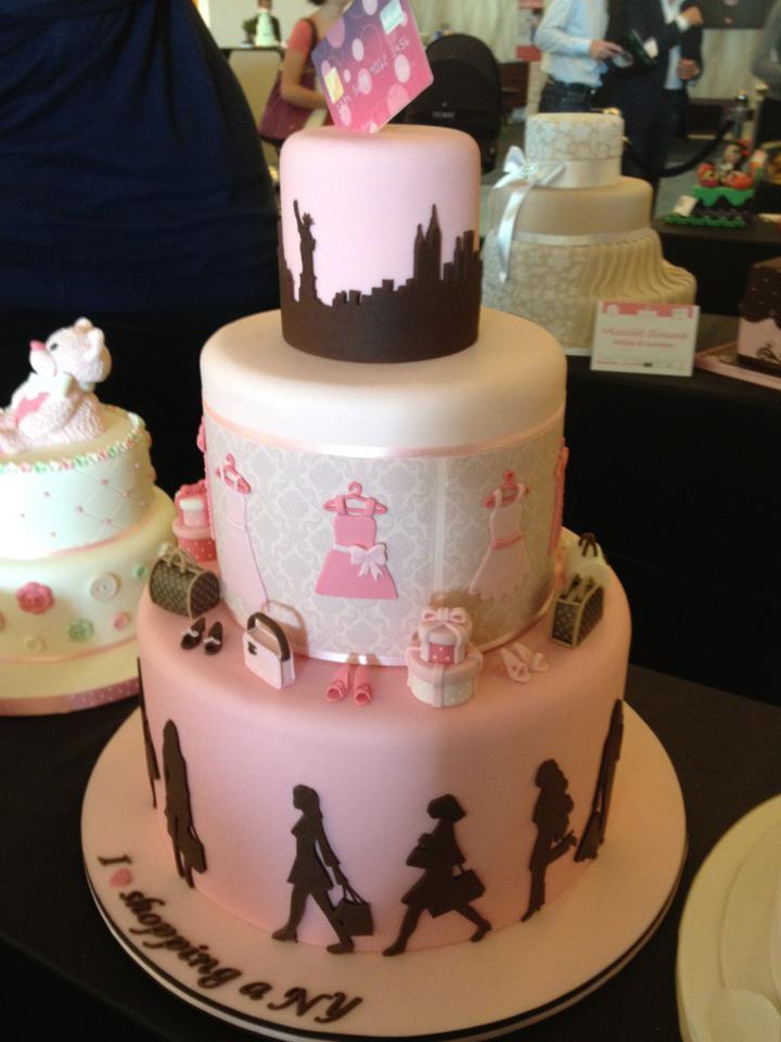 Cake Design Via Volta Milano :   Pagina non trovata.