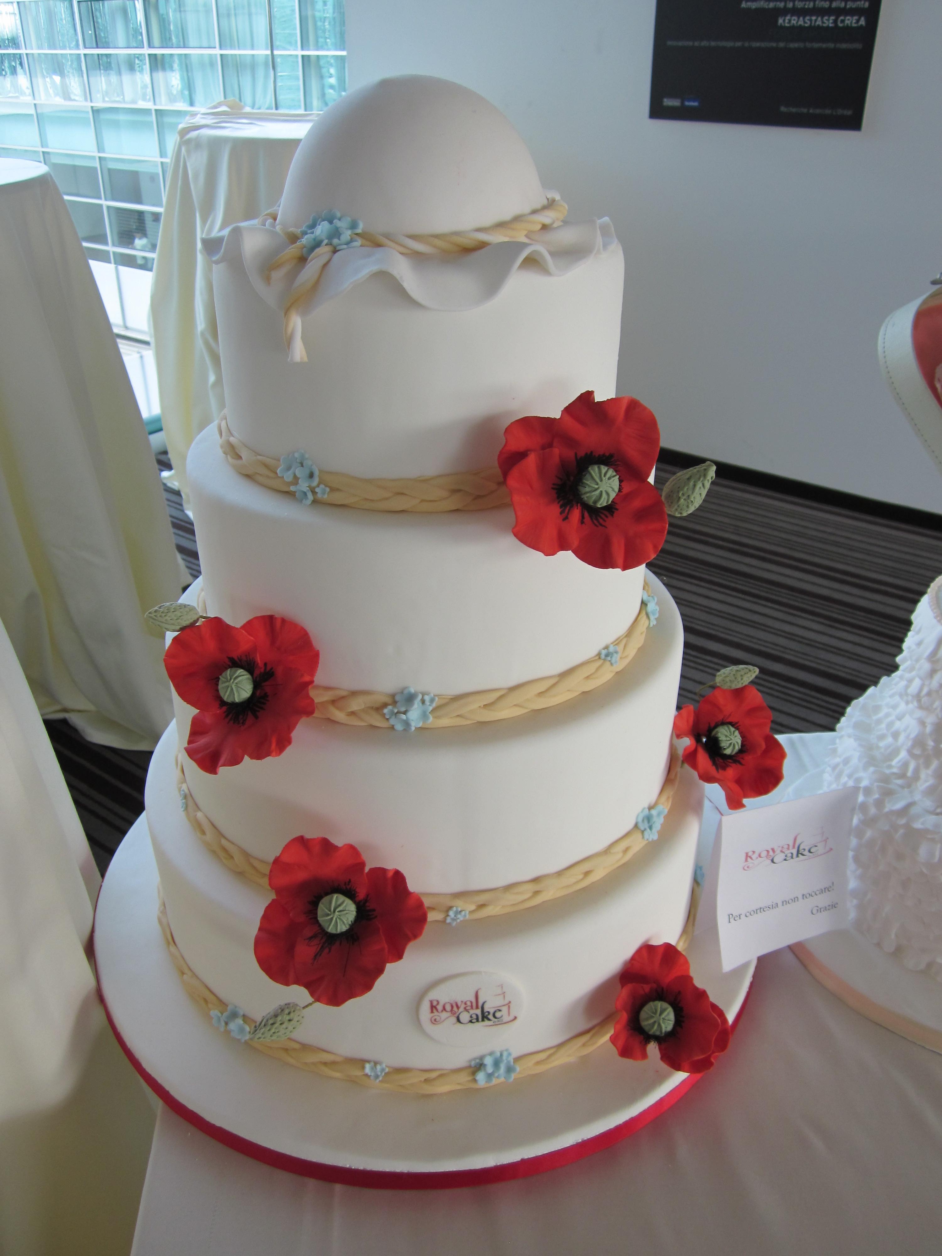 Festival Torta Cake Ideas and Designs