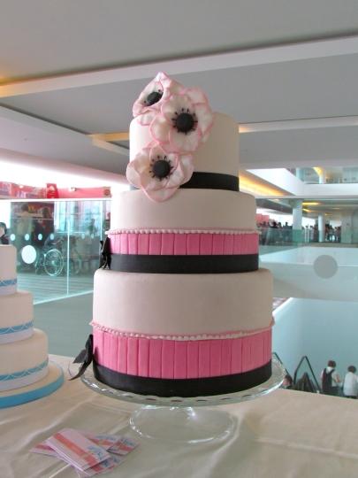 Offerte Lavoro Cake Design Milano : Cake Design Festival a Milano Donna Fanpage