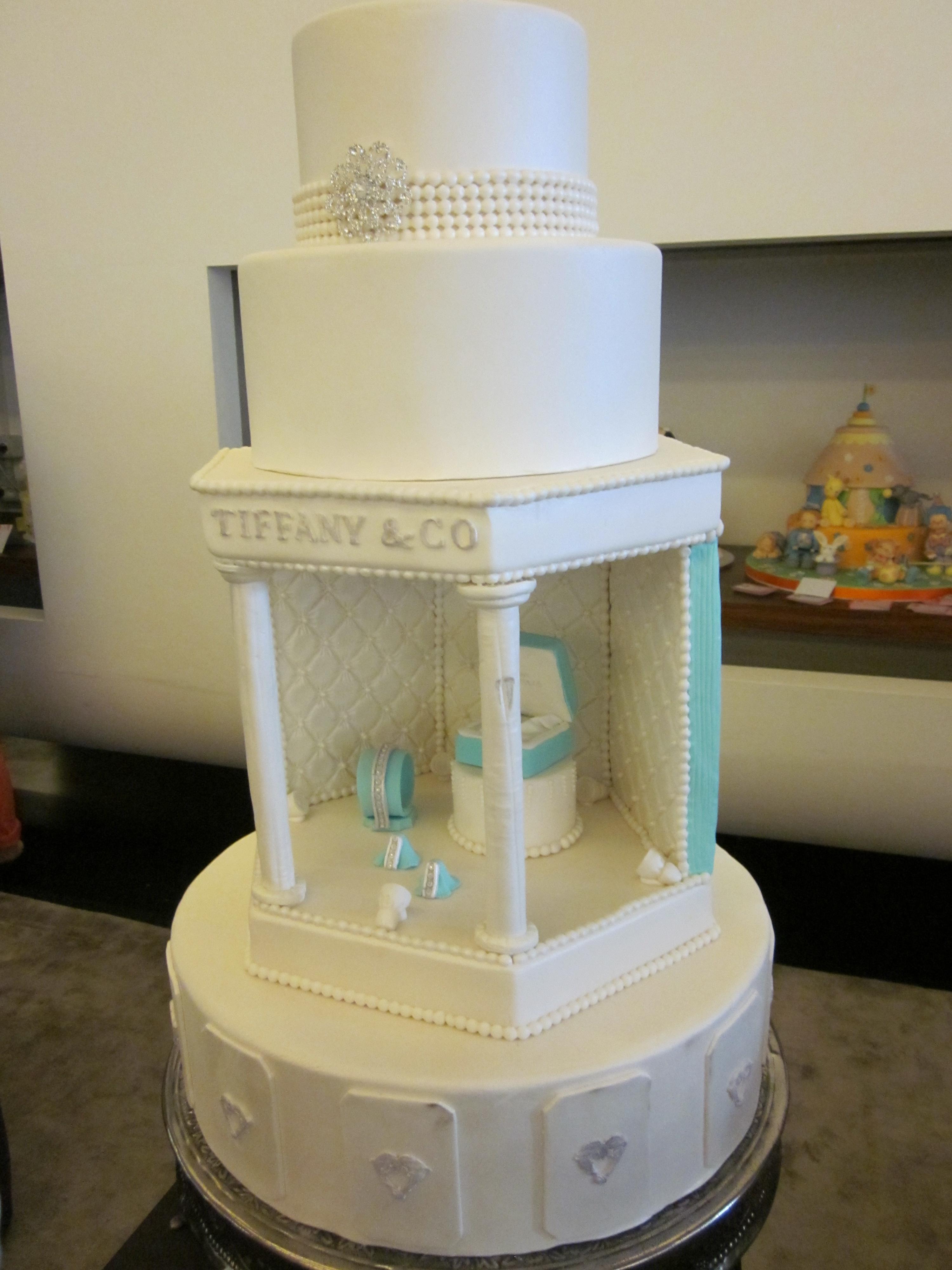 Offerte Lavoro Cake Design Milano :   Pagina non trovata.