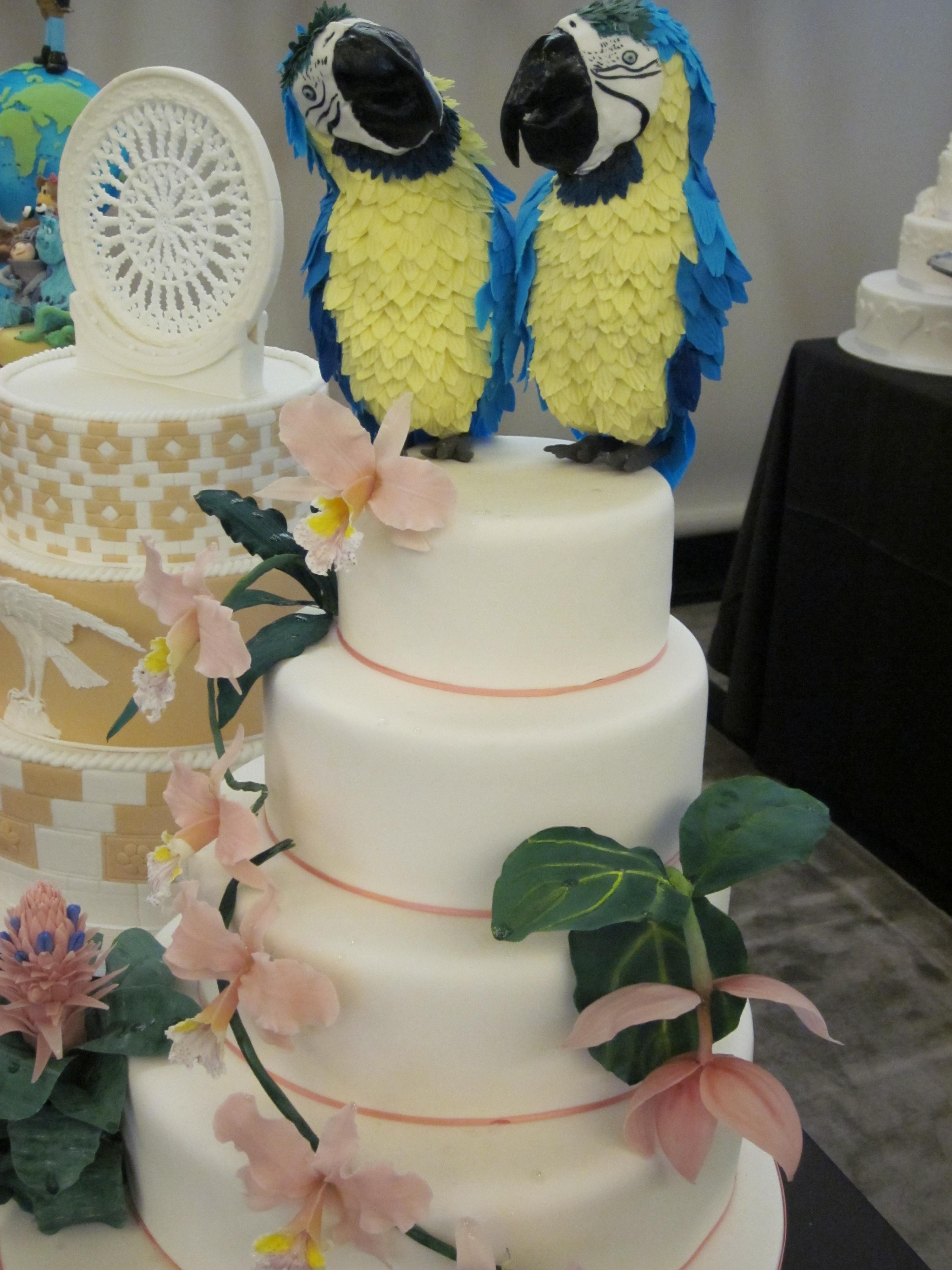 Torta Cake Design Milano :   Pagina non trovata.