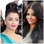 cannes 2013 i beauty look delle star tra cadute di stile e make up impeccabili