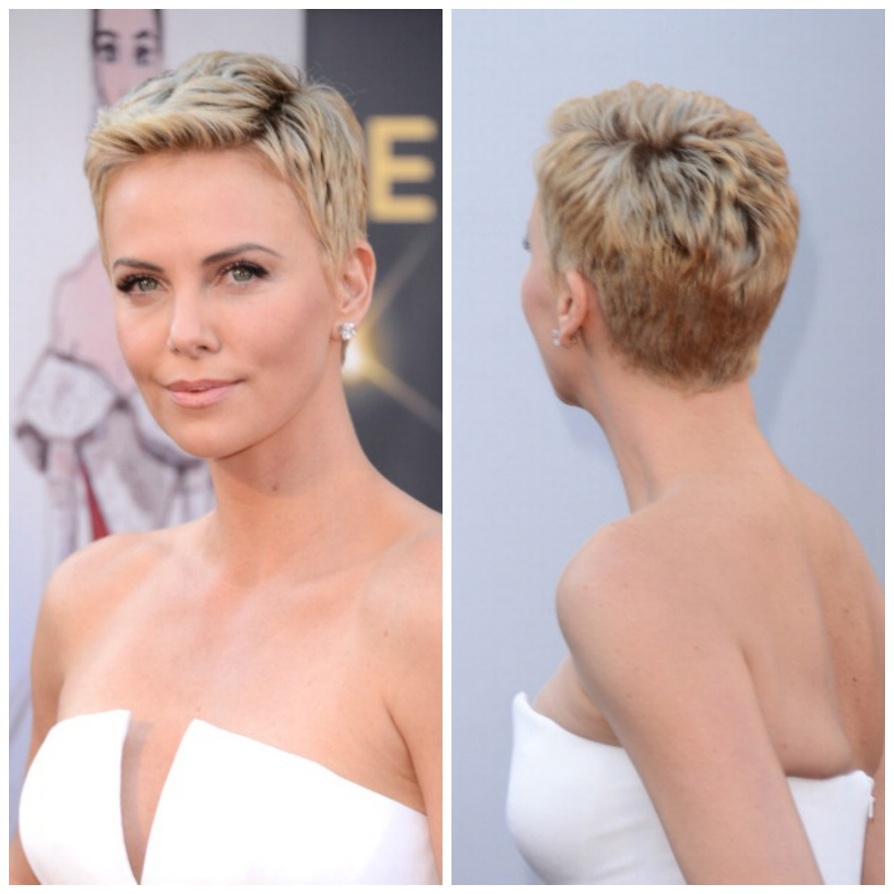 very short hairstyles photo gallery gallery