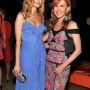 heather graham e nicole miller