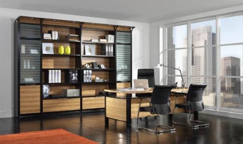 Come arredare un soggiorno moderno idee per disporre for Arredare un soggiorno moderno