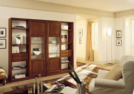 Come arredare un soggiorno moderno idee per disporre - Idee per arredare soggiorno ...
