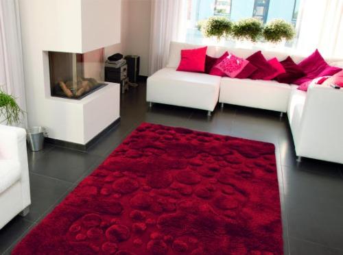 Come disporre i tappeti in casa ecco dove metterli per valorizzare i mobili donna fanpage - Come pulire i tappeti in casa ...