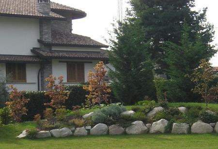 Costruire un giardino roccioso come e dove realizzarlo con le piante giuste donna fanpage - Costruire un giardino ...