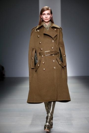 cappotto-divisa