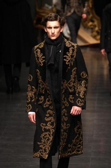 stile-barocco