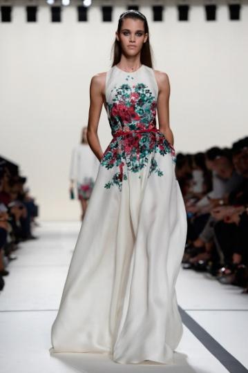 long-dress