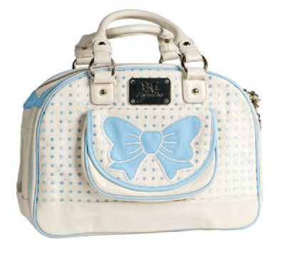 borsa-fiocco-fix-design