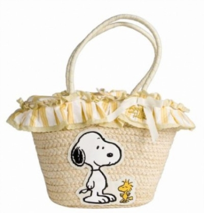 borsa-snoopy-fix-design