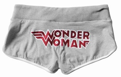 culotte-wonder-woman-lato-b-fix-design