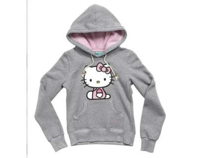 felpa-hello-kitty