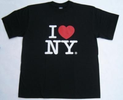 maglietta-cuore-fix-design