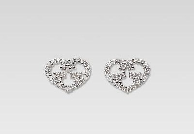 Gli accessori d 39 alta moda per san valentino 2012 donna for Portafoglio gucci fiori